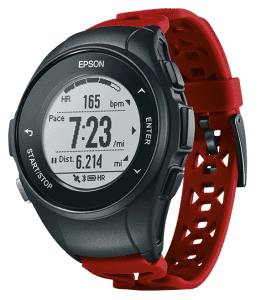 epson introduces new line of gps multi sport watches 261x300 - Epson introduces new line of GPS multi-sport watches