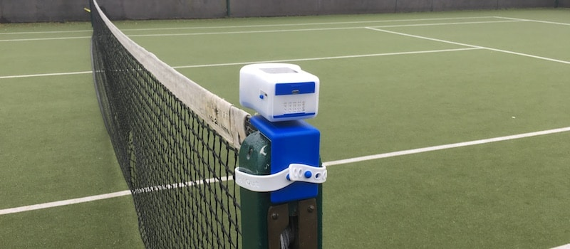 first look review in out the ai tennis umpire 2 - First look review: In/Out, the AI tennis umpire