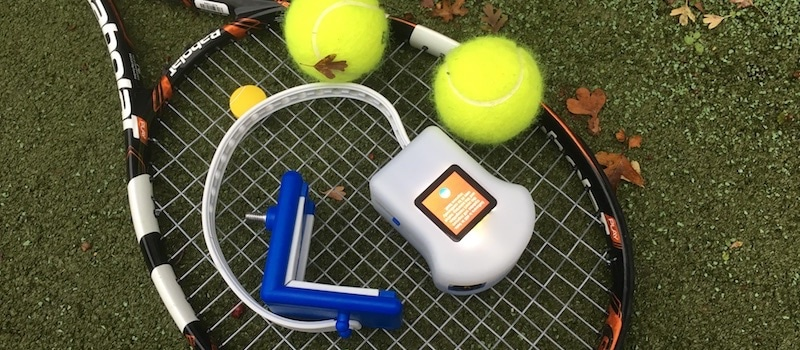 first look review in out the ai tennis umpire 4 - First look review: In/Out, the AI tennis umpire