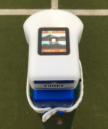 first look review in out the ai tennis umpire 5 - First look review: In/Out, the AI tennis umpire