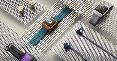 Fitbit posts Q3 loss, but beats analysts' expectations