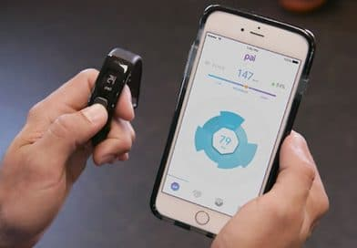 mio global stops production of fitness trackers will focus on software instead 392x272 - Mio