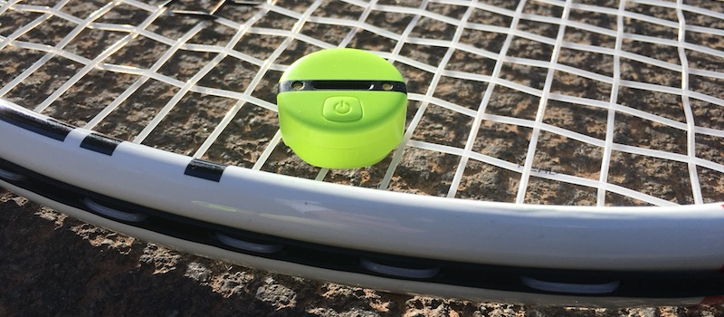 review improve your game set and match with zepp tennis 2 11 - Review: Improve your game, set and match with Zepp Tennis 2