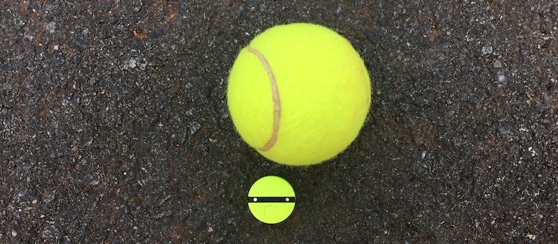 review improve your game set and match with zepp tennis 2 12 - Review: Improve your game, set and match with Zepp Tennis 2