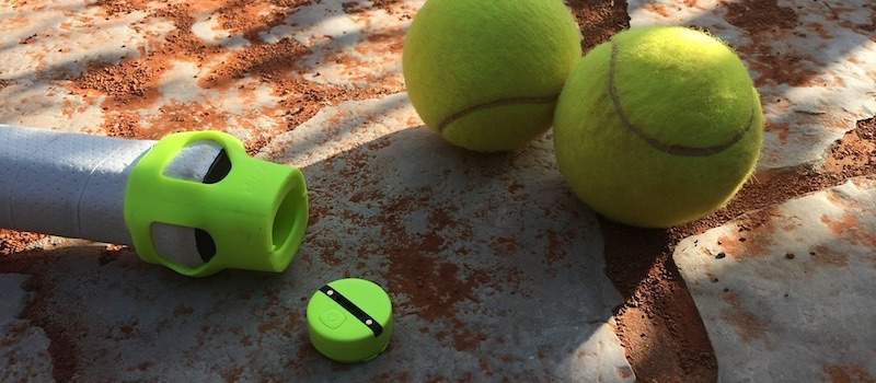 review improve your game set and match with zepp tennis 2 13 - Review: Improve your game, set and match with Zepp Tennis 2