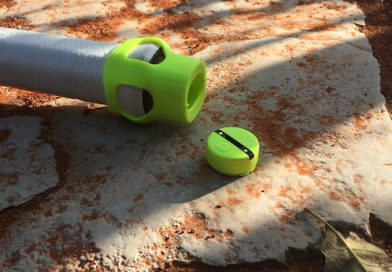 review improve your game set and match with zepp tennis 2 9 392x272 - Amazfit (Zepp)