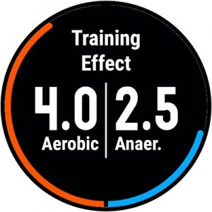 aerobic and anaerobic training with wearables what you should know 1 300x300 - Aerobic and Anaerobic training with wearables, what you should know