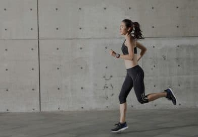 aerobic and anaerobic training with wearables what you should know 392x272 - Mio