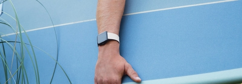 head off to the pool with one of these gadgets - Head off to the pool with one of these gadgets