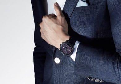 huami reveals amazfit pace 2 smartwatch 5 392x272 - Amazfit (Zepp)