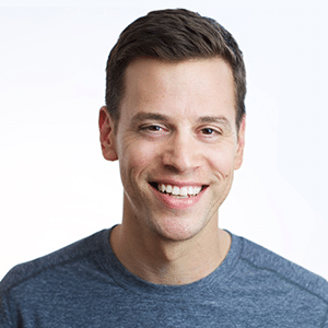 on a mission to democratise personal wellness interview with lifebeam ceo - On a mission to democratise personal wellness, interview with LifeBEAM CEO
