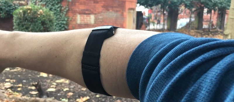 review ditch the chest strap with polar oh1 4 - Review: Ditch the chest strap with Polar OH1