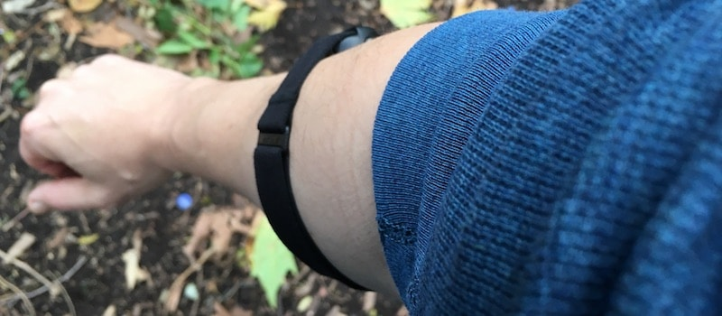 review ditch the chest strap with polar oh1 6 - Review: Ditch the chest strap with Polar OH1