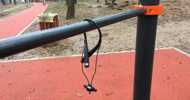 review vi your ai workout coach 2 390x205 - Review: Vi, your AI workout coach