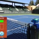 Tennis gadgets and trackers to improve your game