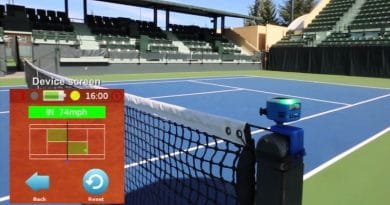 tennis gadgets and trackers to improve your game 2 390x205 - Buying guides