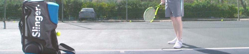 tennis gadgets and trackers to improve your game - Tennis gadgets and trackers to improve your game