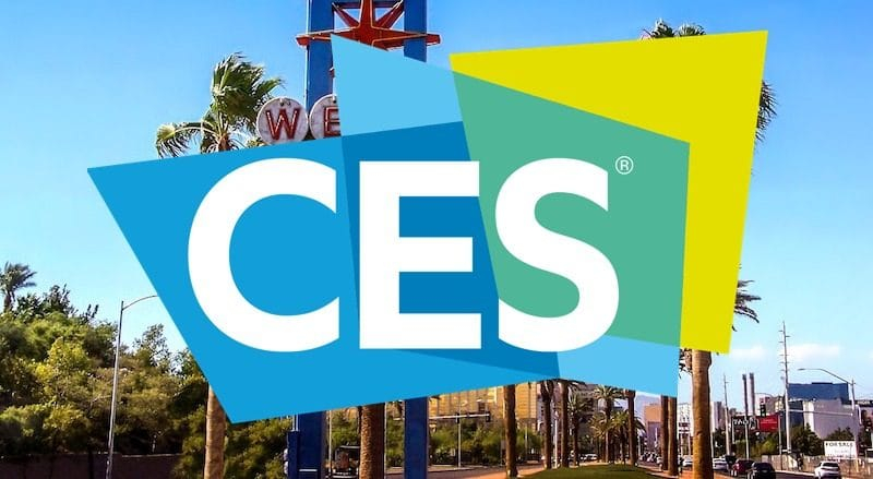 Wearables and fitness technology to expect at CES 2018