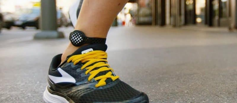 wearables to improve your running form 2 - Wearables to improve your running form