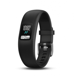 which garmin fitness tracker should you buy 293x300 - Which Garmin fitness tracker should you buy?