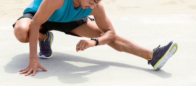 Fitbit Charge 3 rumors: design, specs, release date and more