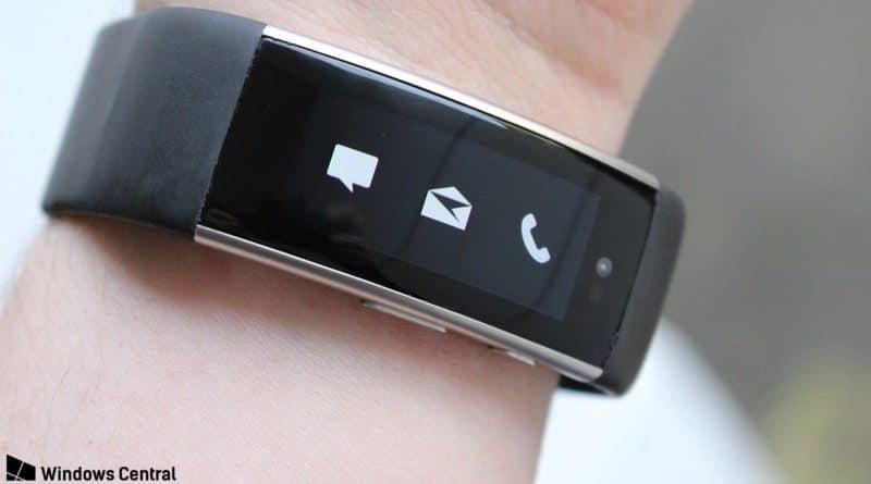 Microsoft Bad 3 prototype