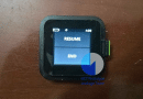 Leaked images show Microsoft's abandoned Xbox Watch