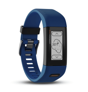 Screen Shot 2018 01 24 at 00.29.54 - Garmin launches golf wearable for newbies