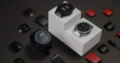 After years of delays, the Blocks modular smartwatch is finally available to buy