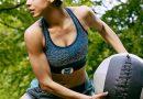 Best heart rate training monitors