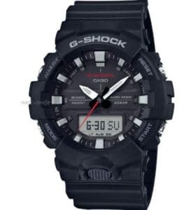 casio debuts two new watches for trekking fans 273x300 - Casio debuts two new watches for trekking fans