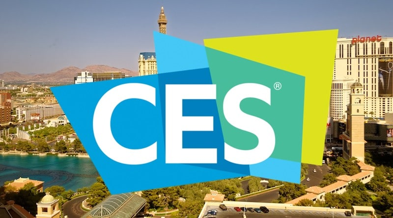 CES 2018 wrap-up: Wearable tech at world's biggest consumer tech event