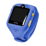 dokiWatch S 150x150 - Compare kids trackers with our comparison tool