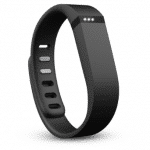 fitbit flex 150x150 - Compare fitness trackers with our interactive tool