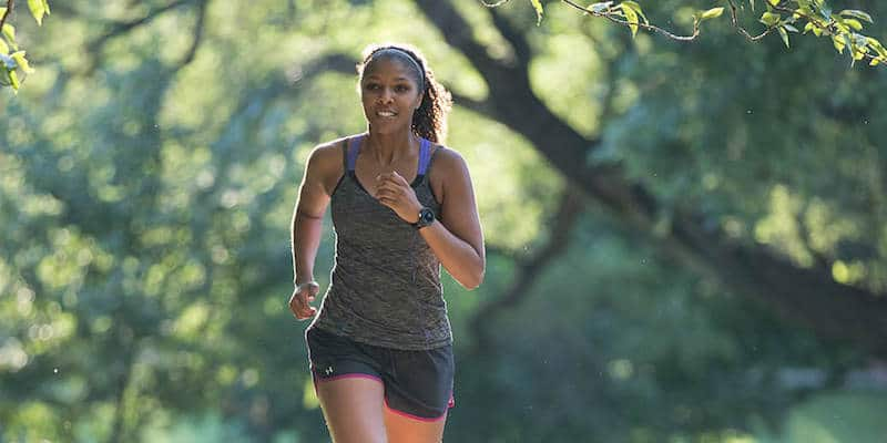 garmin forerunner 245 what to expect from the upcoming runners watch 1 - Garmin Forerunner 245: what to expect