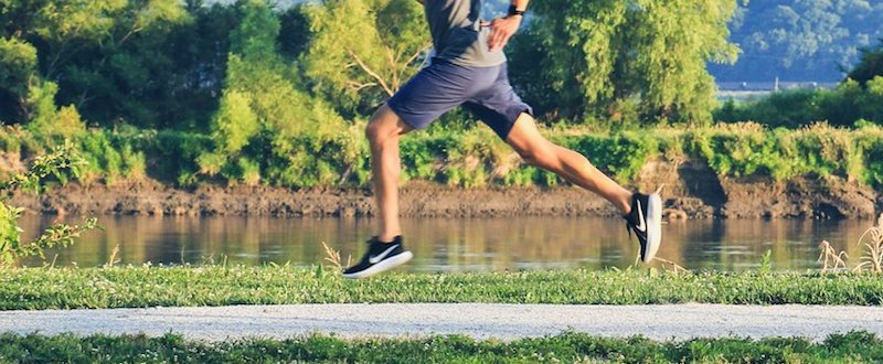 hiit and group training top the list of fitness trends in 2018 2 - HIIT and group training top the list of fitness trends in 2018