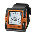 hoop tracker 01 150x150 - Compare sports trackers with our interactive tool