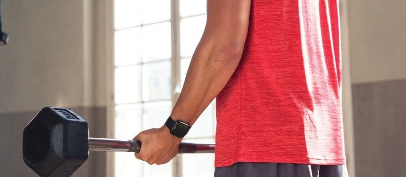 how to avoid getting a rash from your fitness tracker or smartwatch - How to avoid getting a rash from your fitness tracker or smartwatch