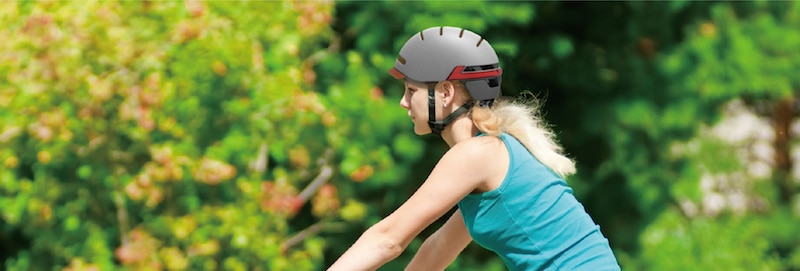 livall launches next generation smart helmets for cyclists and skiers 2 - LIVALL launches next generation smart helmets for cyclists and skiers