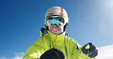 LIVALL launches next generation smart helmets for cyclists and skiers