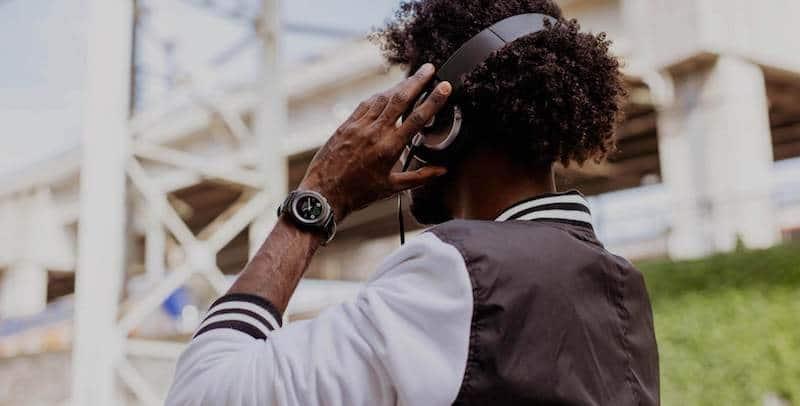 mykronoz launches petite version of its zetime smartwatch 2 - MyKronoz launches petite version of its ZeTime smartwatch