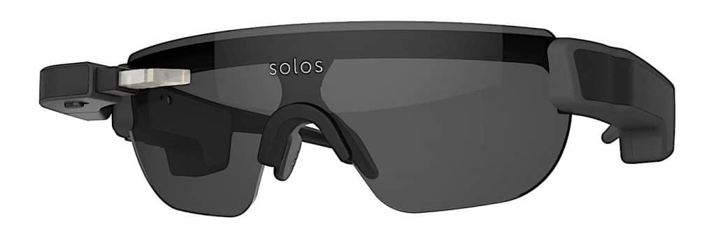 next generation solos smart glasses are for cyclists and runners 1024x335 - Next generation Solos smart glasses are for cyclists and runners