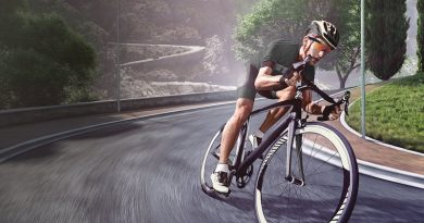 Next generation Solos smart glasses are for cyclists and runners