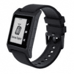 pebble 2 se 150x150 - Compare smartwatches with our interactive tool