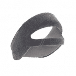 philips sleep headband 150x150 - Philips