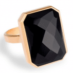 ringly 150x150 - Compare smart rings with our interactive tool