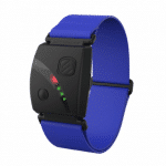 scosche rhythm 24 150x150 - Review: Scosche RHYTHM24 puts accurate heart rate tracking on your arm