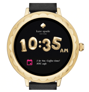skagen and kate spade smartwatches add to fossil s lineup 289x300 - Skagen and Kate Spade smartwatches add to Fossil's lineup