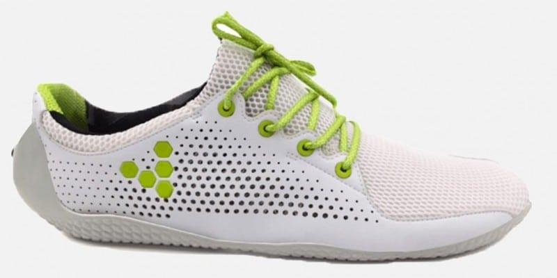smart shoes galore at ces 2018 2 - Smart shoes galore at CES 2018
