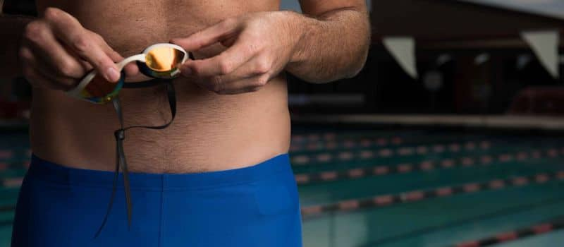 the world s first smart swimsuit is coming to a pool near you 2 - The world's first smart swimsuit is coming to a pool near you